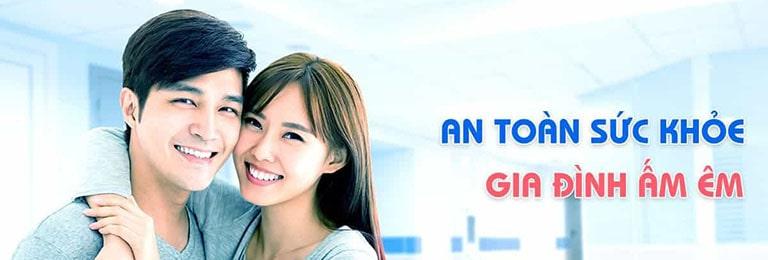 banner Phòng khám tại Đà nẵng - bacsitructuyen.net