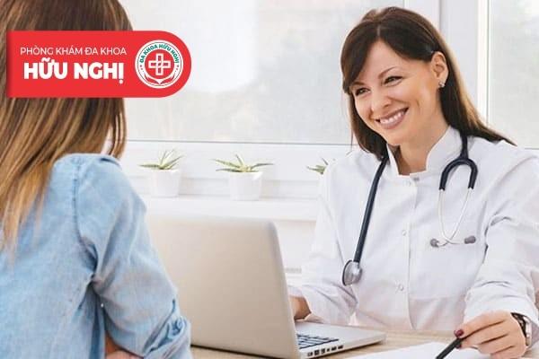 Địa chỉ điều trị bệnh trĩ nội độ 2 hàng đầu tại Đà Nẵng
