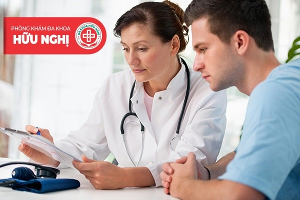 Lời khuyên phòng và tránh từ các bác sĩ chuyên bệnh xã hội