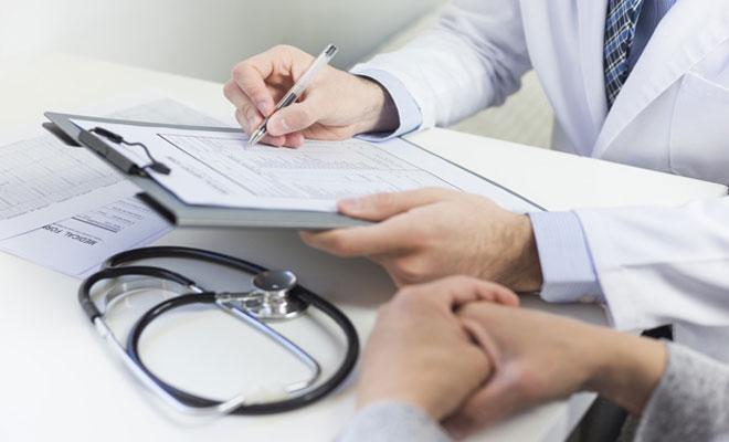 Chữa trị bệnh dài bao quy đầu Quảng Nam ở đâu tốt nhất?