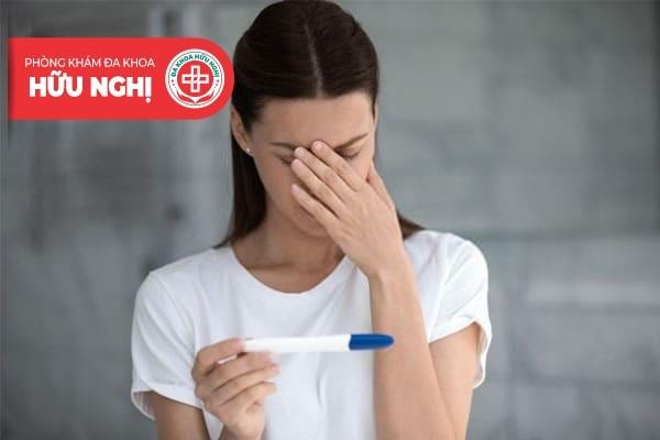 Nạo hút thai là phương pháp được nhiều chị em lựa chọn khi muốn bỏ thai