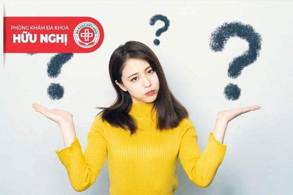 Chữa trị bệnh viêm buồng trứng Đà Nẵng ở đâu?