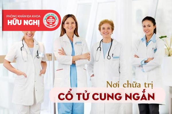 Nơi nào giúp chăm sóc sức khỏe sinh sản tốt nhất Đà Nẵng?