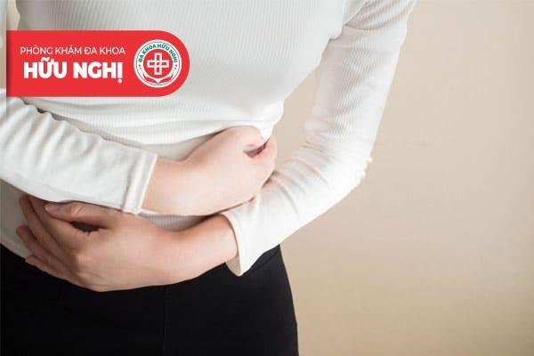 Tác hại của viêm nang buồng trứng là gì?